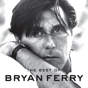 Best Of, Brian Ferry