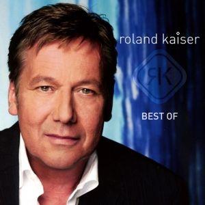 Best Of-Alles Was Du Willst, Roland Kaiser