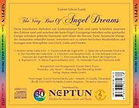 Best Of Angel Dreams - Produktdetailbild 1