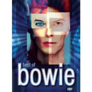 Best Of Bowie, David Bowie