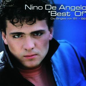 Best Of / Die Singles Von '81 - '88, Nino De Angelo