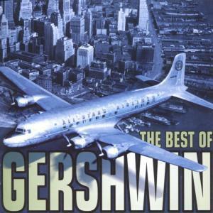 Best Of Gershwin, Diverse Interpreten