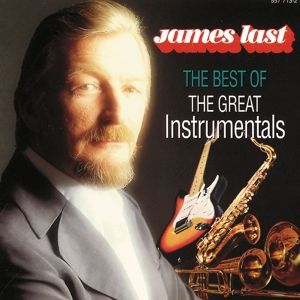 Best Of Great Instrumental, James Last