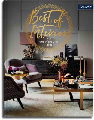Best of Interior, Tina Schneider-Rading