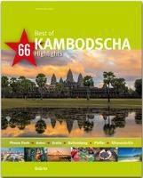 Best of Kambodscha - 66 Highlights