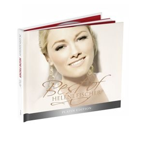 Best Of (Limited Platin Edition), Helene Fischer