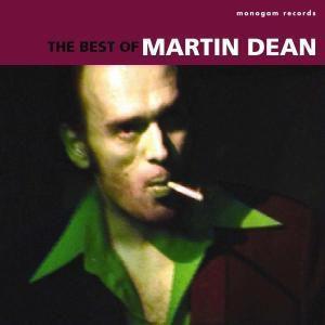 Best Of Martin Dean, Dean Martin