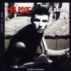 Best of Melrose - 8604, Melrose