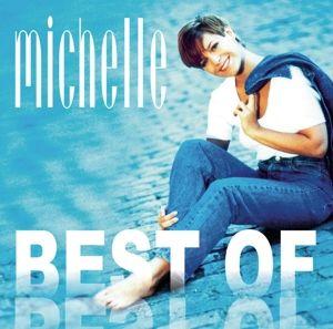 Best Of Michelle, Michelle