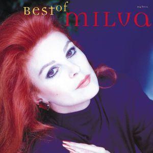 Best Of Milva, Milva