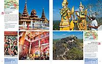 Best of MYANMAR - 66 Highlights - Produktdetailbild 2