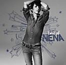 Best Of Nena, Nena