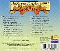 Best Of Peter Pan - Produktdetailbild 1