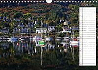 Best of Scotland's Landscapes (Wall Calendar 2019 DIN A4 Landscape) - Produktdetailbild 6