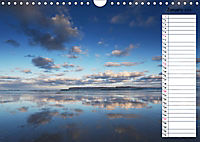 Best of Scotland's Landscapes (Wall Calendar 2019 DIN A4 Landscape) - Produktdetailbild 1