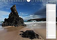 Best of Scotland's Landscapes (Wall Calendar 2019 DIN A4 Landscape) - Produktdetailbild 3