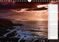 Best of Scotland's Landscapes (Wall Calendar 2019 DIN A4 Landscape) - Produktdetailbild 4