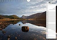 Best of Scotland's Landscapes (Wall Calendar 2019 DIN A4 Landscape) - Produktdetailbild 5