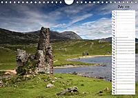 Best of Scotland's Landscapes (Wall Calendar 2019 DIN A4 Landscape) - Produktdetailbild 7