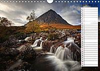 Best of Scotland's Landscapes (Wall Calendar 2019 DIN A4 Landscape) - Produktdetailbild 9