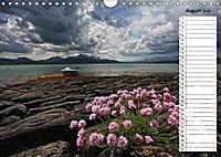Best of Scotland's Landscapes (Wall Calendar 2019 DIN A4 Landscape) - Produktdetailbild 8