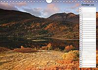 Best of Scotland's Landscapes (Wall Calendar 2019 DIN A4 Landscape) - Produktdetailbild 10