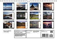 Best of Scotland's Landscapes (Wall Calendar 2019 DIN A4 Landscape) - Produktdetailbild 13