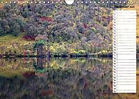 Best of Scotland's Landscapes (Wall Calendar 2019 DIN A4 Landscape) - Produktdetailbild 11
