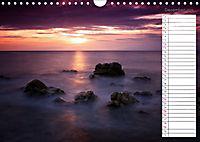 Best of Scotland's Landscapes (Wall Calendar 2019 DIN A4 Landscape) - Produktdetailbild 12