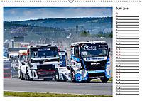 Best of TRUCK RACING (Wandkalender 2019 DIN A2 quer) - Produktdetailbild 6