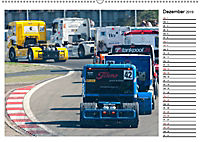 Best of TRUCK RACING (Wandkalender 2019 DIN A2 quer) - Produktdetailbild 12