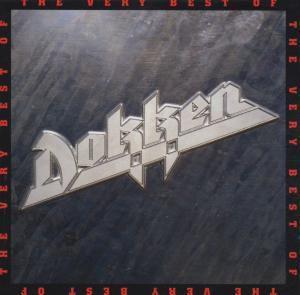 Best Of,Very, Dokken