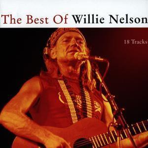 Best Of Willie Nelson, Willie Nelson