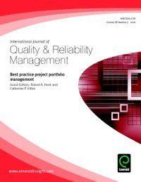 Best Practice Project Portfolio Management