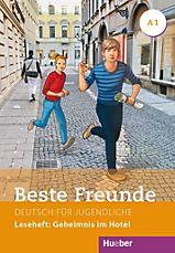 Zertifikat B1 Neu übungsbuch Mp3 Cd Buch Portofrei Weltbildde