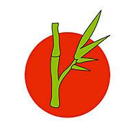 "Besteckkasten ""Bambus"" - Produktdetailbild 2"
