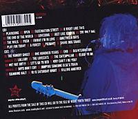 Bestival Live 2011 - Produktdetailbild 1