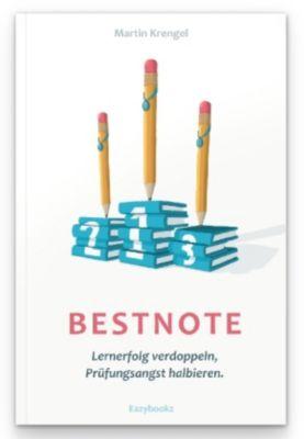 Bestnote - Martin Krengel |