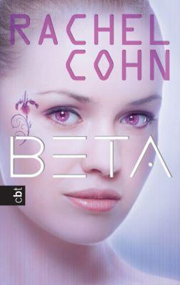 BETA, Rachel Cohn