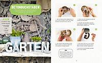 Beton-Deko für den Garten - Produktdetailbild 1