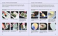 Beton - Deko für drinnen - Produktdetailbild 3