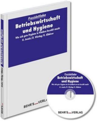 Betriebswirtschaft und Hygiene -  pdf epub
