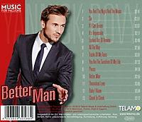 Better Man - Produktdetailbild 1