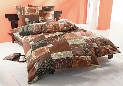 bettw sche namibia ma e 155 x 220 cm bestellen. Black Bedroom Furniture Sets. Home Design Ideas
