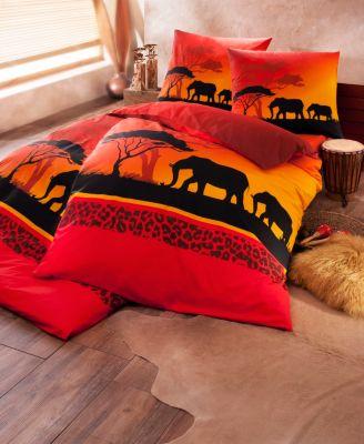 bettw sche afrikanisch my blog. Black Bedroom Furniture Sets. Home Design Ideas