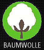 """Bettwäsche """"Savanne"""", 135 x 200 cm - Produktdetailbild 1"""
