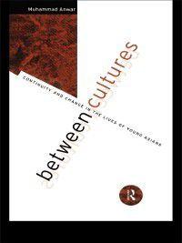 Between Cultures, Muhammad Anwar