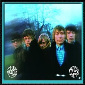 Between The Buttons (Uk Version, The Rolling Stones