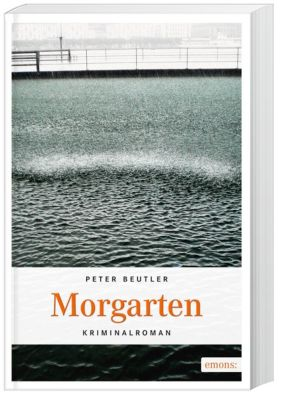 Beutler, P: Morgarten, Peter Beutler
