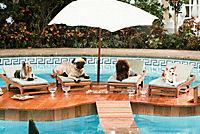 Beverly Hills Chihuahua - Produktdetailbild 9